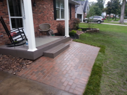 northledge-after