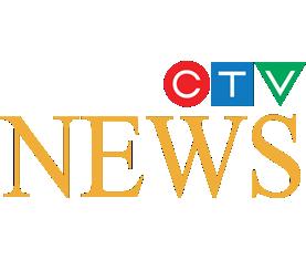 ctvnews-logo