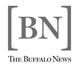 the-buffalo-news