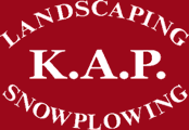 KAP Landscaping